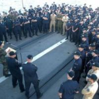 Le mandat de l'opération EUNAVFOR Atalanta prolongé et modifié. Détails