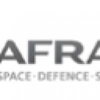 Airbus Safran Launchers, lancée avec la quasi-bénédiction de la Commission