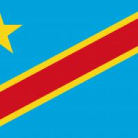 Congo : une nouvelle entité sur liste noire