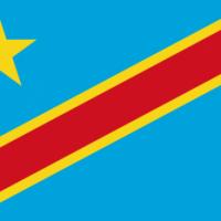 RD Congo. L'UE maintient la pression et menace de nouvelles sanctions