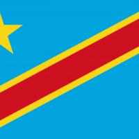 Les sanctions contre le Congo bientôt prolongées (V2)