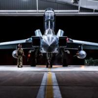 Une force d'intervention plus rapide pour l'OTAN dès 2015
