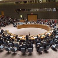 Les Européens divisés aux Nations-Unies sur la question palestienne