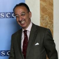 Le nouveau chef de l'Agence européenne de défense nommé