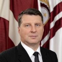 Lettonie. Pourquoi aller en RCA ? Quel budget pour la défense ? L'Ukraine et la Russie ? (Entretien avec Raimonds Vejonis)