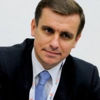 L'Ukraine demande équipements et assistance militaires (Elisseïev)