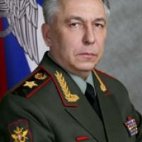 L'UE frappe surtout des seconds couteaux et 3 responsables de l'Etat-major russe