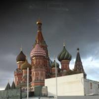 Le rythme des «sanctions» contre la Russie se ralentit sauf si…