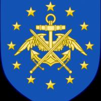 L'Etat-Major militaire de l'Union européenne (EUMS) : le coeur de l'expertise militaire de l'UE