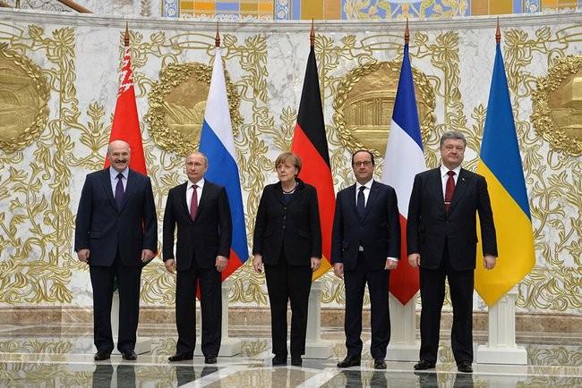 allemagne ukraine actualités