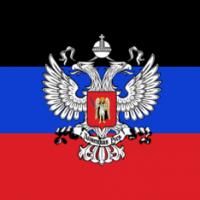 Les sanctions frappant les soutiens aux séparatistes russes en Ukraine prolongées (maj)