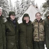 Les pays nordiques renforcent leur coopération