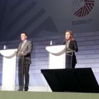 Libye. Des options PSDC sur la table. Les Européens pas très engagés (Maj)