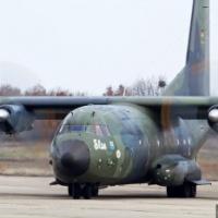 Cours de formation tactique pour l'aviation de transport européenne en Bulgarie
