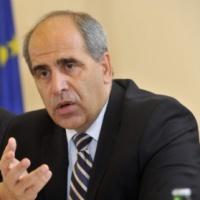 L'Union européenne nomme, à nouveau, un représentant spécial pour l'Asie centrale