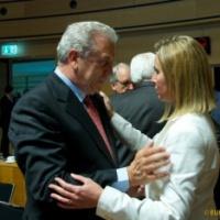 La Commission propose un plan en 10 points face au choc migratoire en Méditerranée