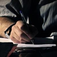 Affaire EULEX. Le rapport Jacqué prône une remise à plat de la mission EULEX Kosovo