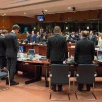 Eviter de nouvelles tragédies en Méditerranée. Les mesures du Conseil européen