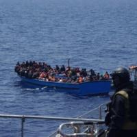 Une opération maritime de lutte contre les trafiquants. Premiers éléments (maj2)