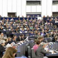 Une PSDC plus ambitieuse (Parlement européen)