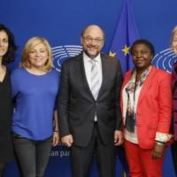 Les minerais de sang bientôt bannis de l'UE. Un texte renforcé mais avec une faiblesse