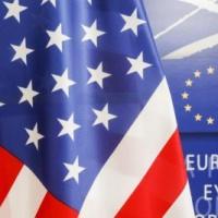 Les Européens doivent s'impliquer davantage dans la gestion de crises (Bell-Sammis)