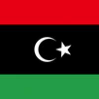Le dispositif des sanctions sur la Libye modifié