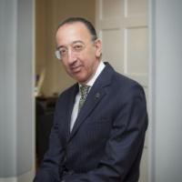 La coopération entre Etats membres n'est plus un choix, c'est un besoin (Jorge Domecq)