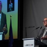Sommet Défense : la surprise du chef ?