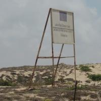 L'UE bientôt installée à Mogadiscio