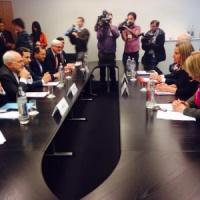Nouveau round de négociations avec l'Iran. Le dernier ? (maj2)