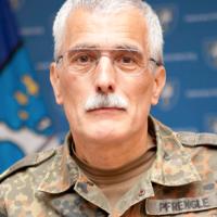 L'adjoint de l'Eurocorps nommé à la tête d'EUTM Mali