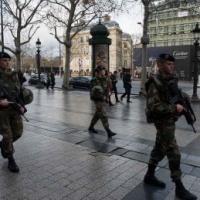 Les priorités des 28 sur la Sécurité intérieure pour 2015 et après