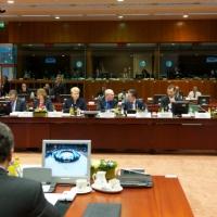 N°26. Le sommet défense 2015, une simple réunion d'étape ?