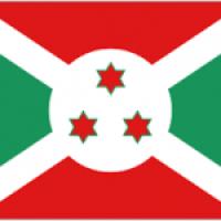 Burundi. L'UE prête a engager une politique de sanctions