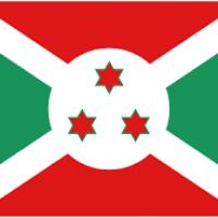 Les sanctions contre quatre Burundais prolongées