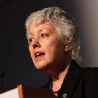 Deux nouveaux DG à la Commission dans les secteurs «industrie» et «aide humanitaire / crises»
