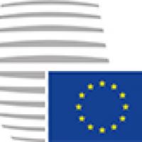 Au Conseil des Affaires étrangères, le 15 février 2016. Carnet spécial