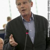 Une action de la PSDC renforcée en Afrique du Nord et au Moyen-Orient, demande le Parlement européen