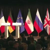 Instex, l'instrument destiné à contrer les sanctions US est en place. Mais pas encore tout à fait opérationnel (V2)