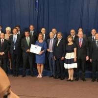 Au Conseil des Affaires étrangères (20 juillet 2015) Carnet spécial (Maj2)