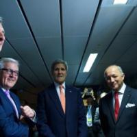 Nucléaire iranien. Des réactions en cascade face à un accord historique