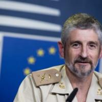 EUTM Mali : cinq GTIA sur les six formés sont sur le terrain