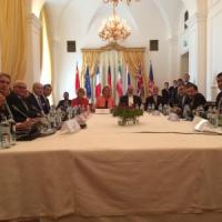 Un accord historique avec l'Iran sur la question nucléaire. Les principaux termes de l'accord