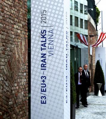 Logo Nego E3+3 Vienne