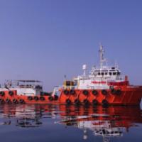 Le danger des armureries flottantes mis en exergue par les experts de l'UE