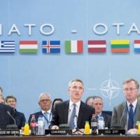Les principales décisions de la réunion ministres de la Défense de l'OTAN du 24 juin 2015