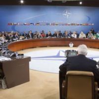 Face au terrorisme, l'OTAN exprime sa solidarité avec la Turquie mais pas plus