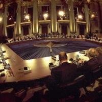 N°65. L'OTAN en dates. Une alliance militaire et stratégique avant tout