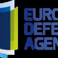 Les Strategic Context Cases approuvés à l'agence européenne de défense